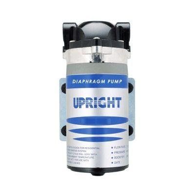 waterluxe-osmosis-bomba-UP