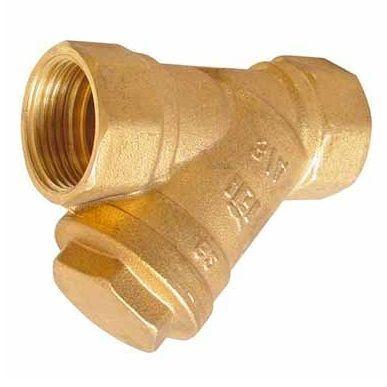 waterluxe-osmosis-filtro-impurezas-laton