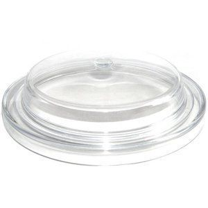 waterluxe-osmosis-Tapa-SE-100-M