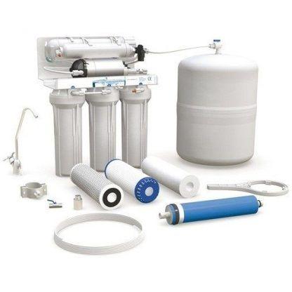 waterluxe-osmosis-pallas-con-bomba