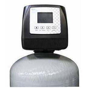 waterluxe-osmosis-desnitrificador-watermark-470