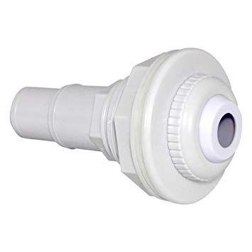 waterluxe-osmosis-impulsor-kokido-k004
