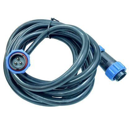 waterluxe-Cable-celula-clorador-Ssc