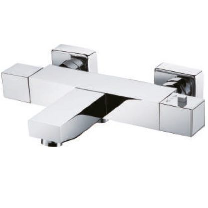 waterluxe-osmosis-termostatica-bañera-skara