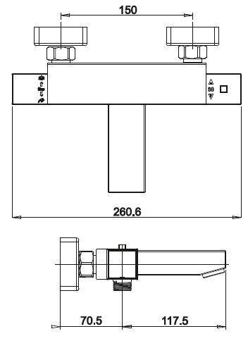 waterluxe-osmosis-medidas-termostatica-baño-skara