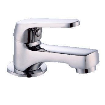 waterluxe-osmosis-grifo-lavabo-one
