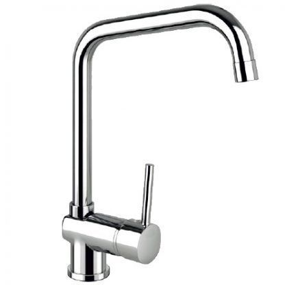 waterluxe-osmosis-grifo-fregadero-korsa