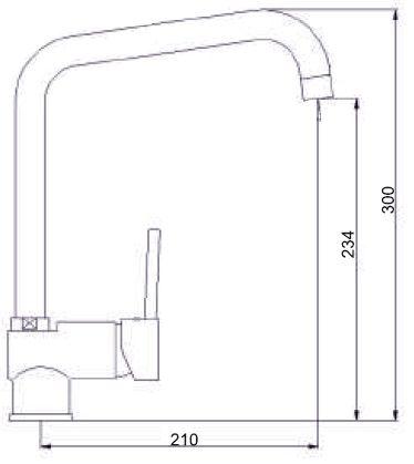 waterluxe-osmosis-medidas-grifo-korsa