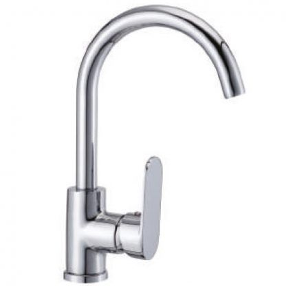 waterluxe-osmosis-grifo-fregadero-legend