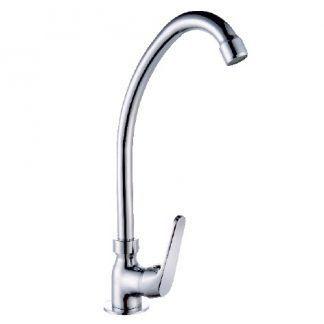 waterluxe-osmosis-grifo-giratorio-one
