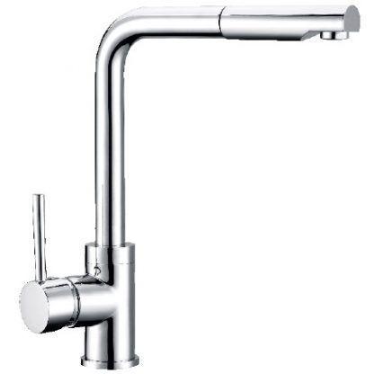 waterluxe-osmosis-grifo-fregadero-arena