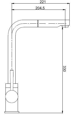 waterluxe-osmosis-medidas-grifo-arena