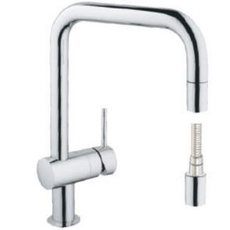 waterluxe-osmosis-grifo-korsa-extraible