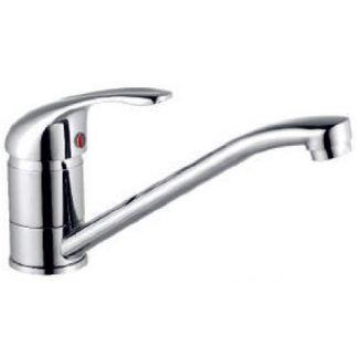 waterluxe-osmosis-grifo-fregadero-horizontal