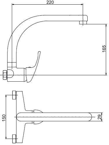 waterluxe-osmosis-medidas-fregadero-pared-enkel
