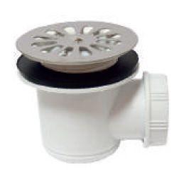 waterluxe-osmosis-valvula-plato-ducha-sifonica