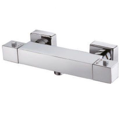waterluxe-osmosis-termostatica-ducha-skara