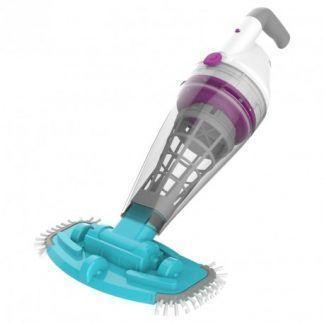 waterluxe-osmosis-aspirador-telsa-50