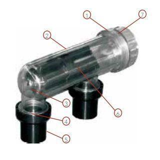 waterluxe-osmosis-celula-clorador-hidrowater