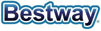 waterluxe-osmosis-bestway