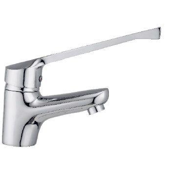 waterluxe-osmosis-grifo-gerontologico