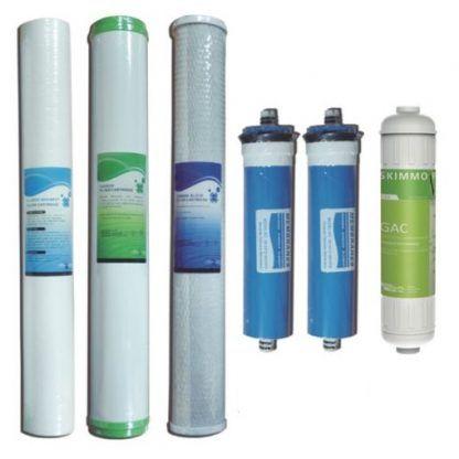 waterluxe-osmosis-filtros-xena-20