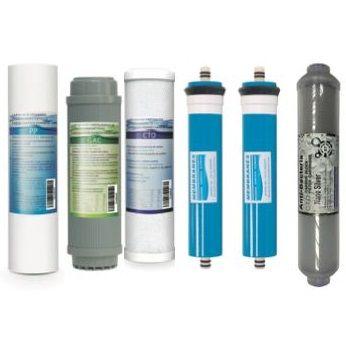 waterluxe-osmosis-filtros-xena-10