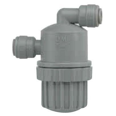 waterluxe-osmosis-filtro-linea-gris