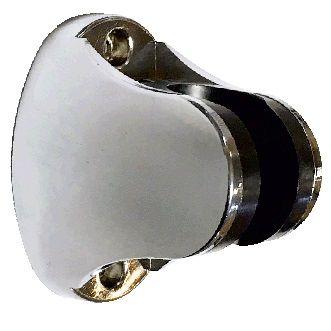 waterluxe-osmosis-soporte-ducha-cromo