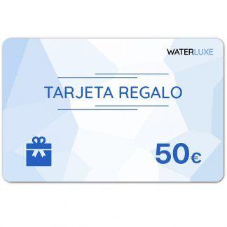 waterluxe-osmosis-tarjeta-regalo-50€