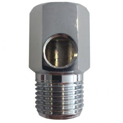 waterluxe-osmosis-llave-metal-osmosis