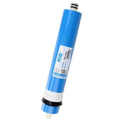waterluxe-osmosis-membrana-75