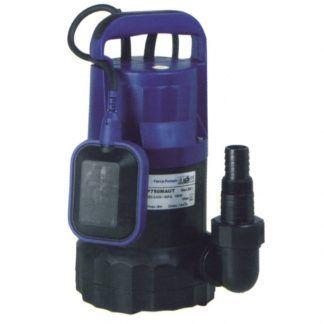 waterluxe-osmosis-bomba-achique-ferca-p-750