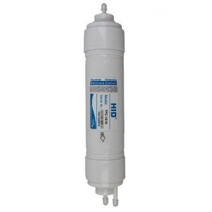waterluxe-osmosis-membrana-hid-encapsulada