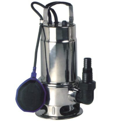 waterluxe-osmosis-bomba-achique-Serie-XV