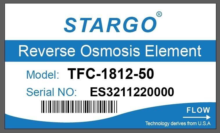 waterluxe-osmosis-stargo