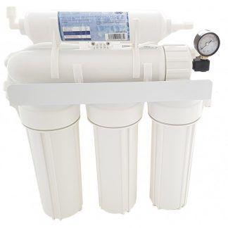 waterluxe-osmosis-alba