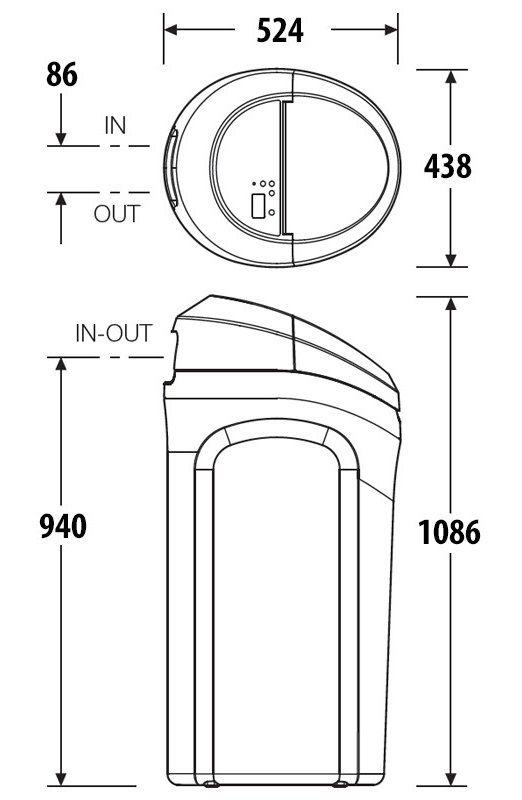 waterluxe-osmosis-medidas-robosoft-120-ath