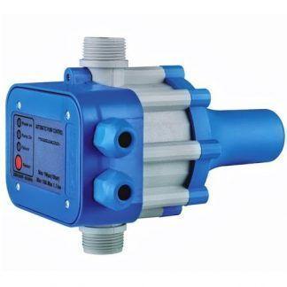 waterluxe-osmosis-presscontrol-10a