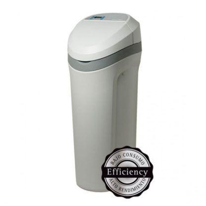 waterluxe-osmosis-robosoft-120-ath