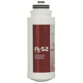 waterluxe-osmosis-ft-52
