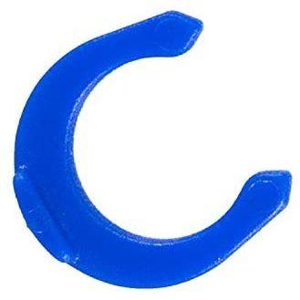 waterluxe-osmosis-clip-seguridad