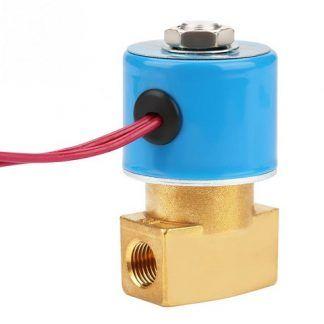 waterluxe-osmosis-electrovalvula-xena