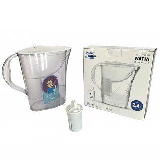 waterluxe-osmosis-jarra-watia