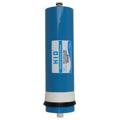 waterluxe-osmosis-membrana-3012-400-gpd