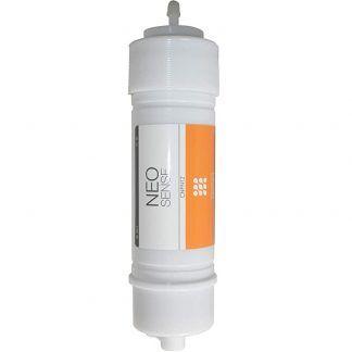 waterluxe-osmosis-prefiltro-myro-7