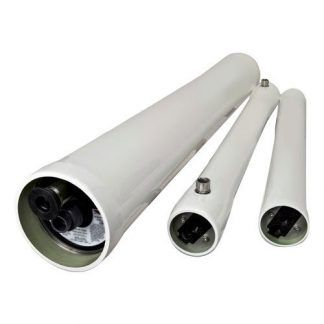 waterluxe-osmosis-porta-membranas
