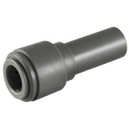 waterluxe-osmosis-espiga-negra
