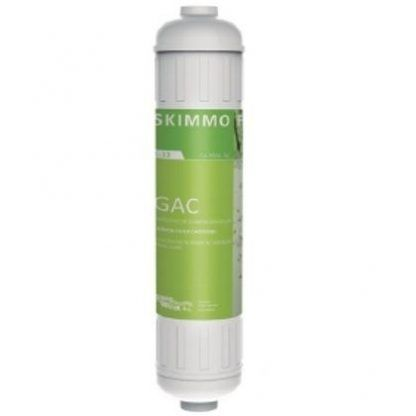 waterluxe-osmosis-filtro-CA-9006-04