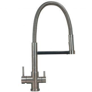 waterluxe-osmosis-grifo-altea